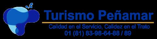 Turismo Peñamar